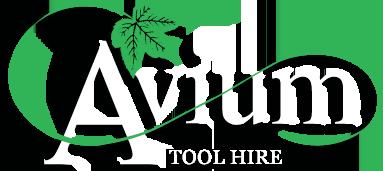 Avium Tool Hire